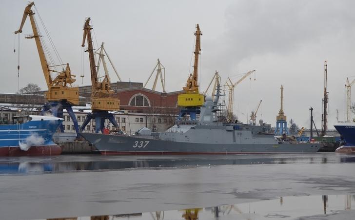 Russian Civil Shipbuilding Sector - Page 6 D3d3LmFvb3NrLnJ1L3VwbG9hZC9pYmxvY2svMWNmL1VTQ19TZXZWZXJmLmpwZz9fX2lkPTEzODQyNQ==