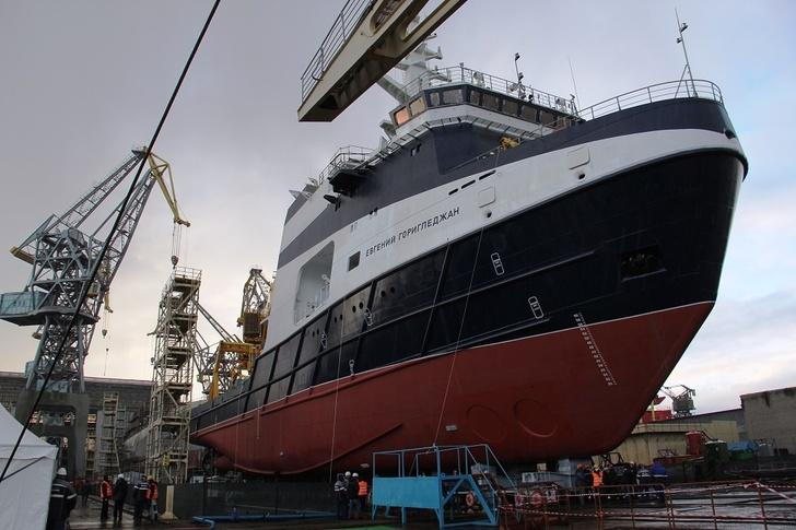 Russian Civil Shipbuilding Sector - Page 6 D3d3LmFvb3NrLnJ1L3VwbG9hZC9pYmxvY2svOWYzL1VTQ19ZYW50YXIuanBnP19faWQ9MTM4NDAw