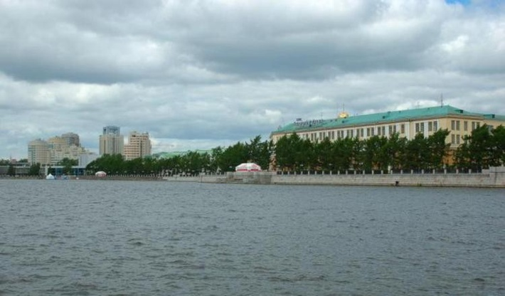 Уральскому приборостроительному заводу исполняется 230 лет