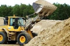 Добыча полезных ископаемых в Белгороде выросла на 25,9 %