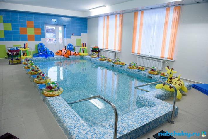 работы отзывы детский сад кроха подольск кратчайшие сроки