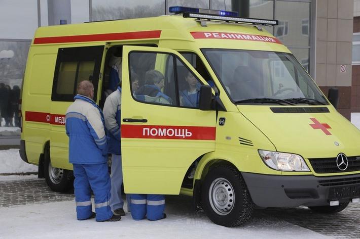 10 больница саратов заводской район сайт