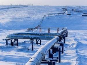 Главгосэкспертиза одобрила проект перепрофилирования нефтепровода Горький – Рязань-2 под перекачку нефтепродуктов