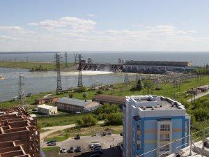 Новосибирская ГЭС стала частью нового экскурсионного маршрута