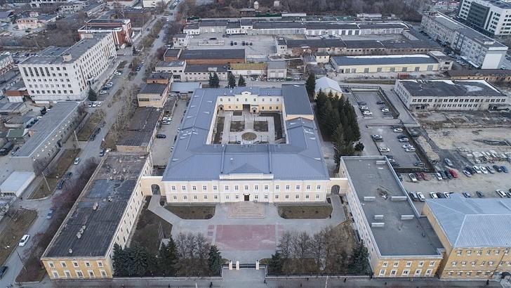 Умный город XXI века: в Екатеринбурге начали строить электродома - Страница 4 D3d3Lmd1b3YucnUvdXBsb2FkL3Jlc2l6ZV9jYWNoZS9pYmxvY2svNTA5LzgwMF83MDBfMS81MDk1ZjA4NWU1NGEzNjM1MjkyZWIyZGE3MDQ0MDZjMi5qcGc_X19pZD0xMTQyNTA=