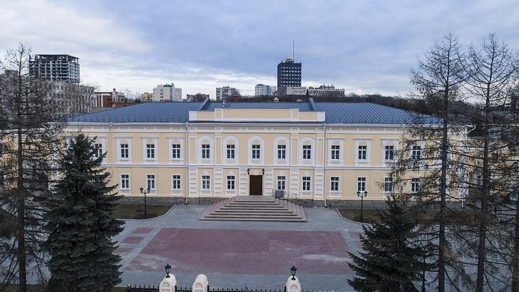 Умный город XXI века: в Екатеринбурге начали строить электродома - Страница 4 D3d3Lmd1b3YucnUvdXBsb2FkL3Jlc2l6ZV9jYWNoZS9pYmxvY2svNTIwLzgwMF83MDBfMS81MjBlOTRlZGI0MzJlNjRjNjk2N2UxMDMzNTlkMmIzYi5qcGc_X19pZD0xMTQyNTA=