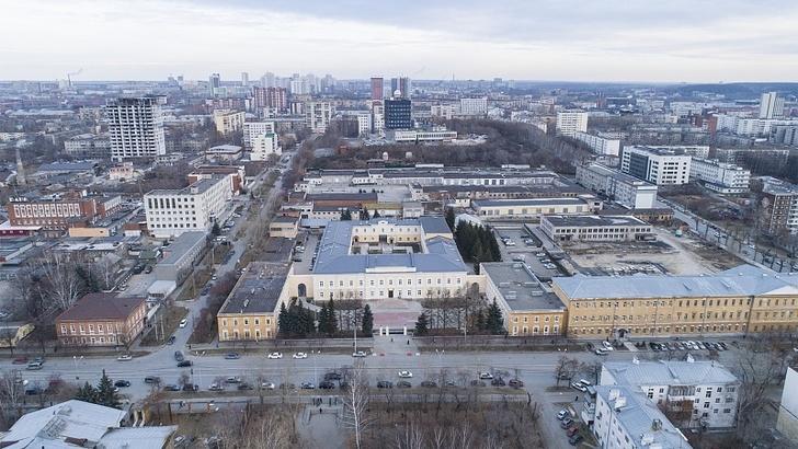 Умный город XXI века: в Екатеринбурге начали строить электродома - Страница 4 D3d3Lmd1b3YucnUvdXBsb2FkL3Jlc2l6ZV9jYWNoZS9pYmxvY2svNmQ2LzgwMF83MDBfMS82ZDYxMmE5ZjMwMTM3OGY3ZDY2MmZiYzY1Zjk0NjIxMS5qcGc_X19pZD0xMTQyNTA=