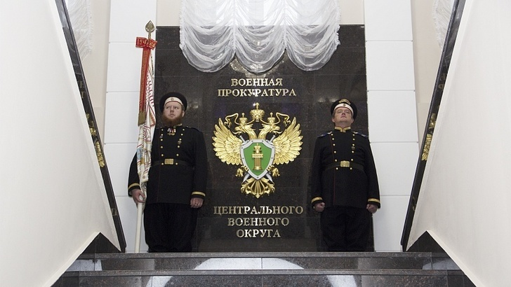 Умный город XXI века: в Екатеринбурге начали строить электродома - Страница 4 D3d3Lmd1b3YucnUvdXBsb2FkL3Jlc2l6ZV9jYWNoZS9pYmxvY2svYmZiLzgwMF83MDBfMS9iZmJkZjI4ZjA4ZDVlZTYzZTU4NGU5NTNlY2Q5MGI3Yi5qcGc_X19pZD0xMTQyNTA=