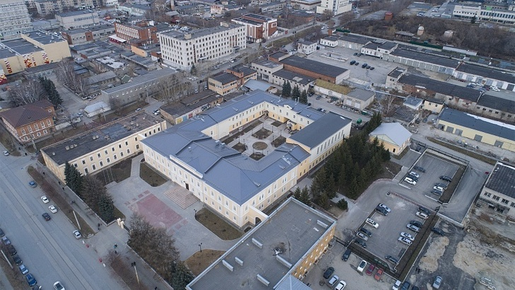 Умный город XXI века: в Екатеринбурге начали строить электродома - Страница 4 D3d3Lmd1b3YucnUvdXBsb2FkL3Jlc2l6ZV9jYWNoZS9pYmxvY2svZGE0LzgwMF83MDBfMS9kYTQ2YTg3Zjk4ZjE1MWY2YWQyM2NlMTQ5NjkzNTJlNS5qcGc_X19pZD0xMTQyNTA=