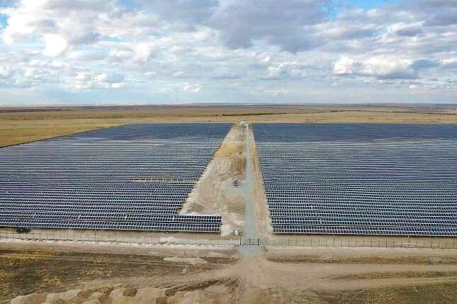 Development Projects of Russia: Industry, Energy and Infastructure - Page 12 D3d3LmhldmVsc29sYXIuY29tL2xvYWRlZC9wYWdlcy81MjJhYTJlM2ZiMjkzYmVlMDc3ZWYwMjFmMmMyM2I1ZS5qcGc_X19pZD0xMjc3Mzc=