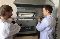 Ученые ДВФУ создают новейшие защитные материалы для авиации и космоса