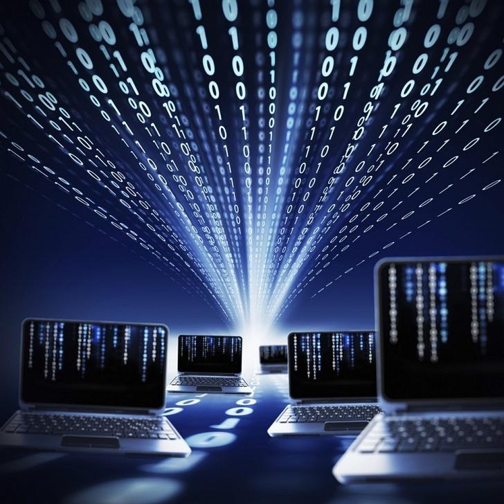 Разработка МГУ позволила заменить суперкомпьютер ноутбуком