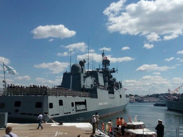 Project 11356: Admiral Grigorovich - Page 14 D3d3Lmlza3JhLXNldi5ydS9zaXRlcy9kZWZhdWx0L2ZpbGVzL2tuMUJwaUdLVGlVLmpwZw==