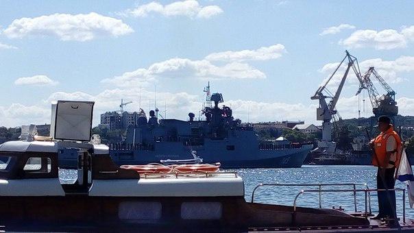 Project 11356: Admiral Grigorovich - Page 14 D3d3Lmlza3JhLXNldi5ydS9zaXRlcy9kZWZhdWx0L2ZpbGVzLzVNdWkycmdBMTdnLmpwZw==