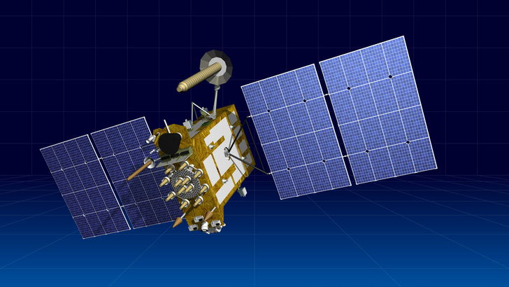 https://www.iss-reshetnev.ru/assets/templates/assets/images/pics/satellite/navigation/glonass-k/glonass-k.jpg