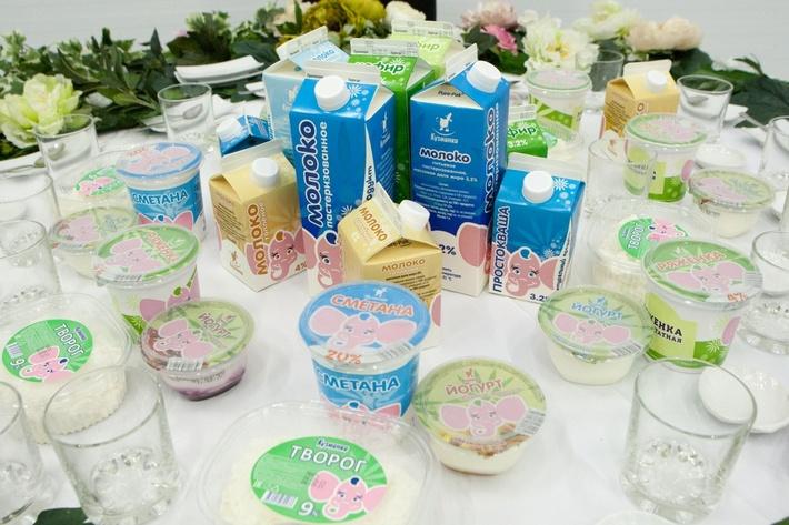 Картинки по запросу с. Кузьминские переработка молока