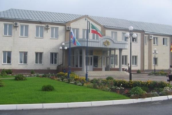 Расширение производства стоило липецкой компании «Строймаш» 400 тыс. долларов