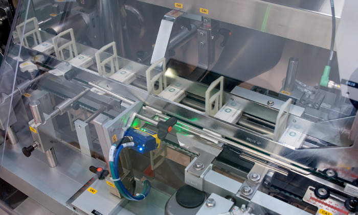 «НАНОЛЕК» открывает лабораторию фармбиотехнологий в Вятском госуниверситете