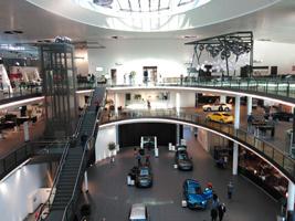 Российский производитель фотосепараторов учится у «Audi» и «Mercedes».jpg