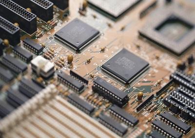 Холдинг «Росэлектроника» освоил выпуск полупроводниковых диодов - варикапов