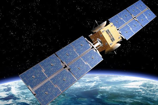 Омские специалисты смогут использовать информацию со спутников для решения экономических задач. Фото: Fotolia/PhotoXPress.ru