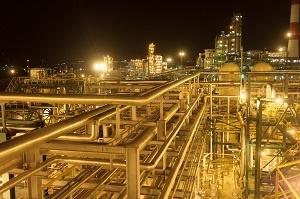 Саратовский НПЗ «Роснефти» приступил к выпуску бензина «Евро 6»