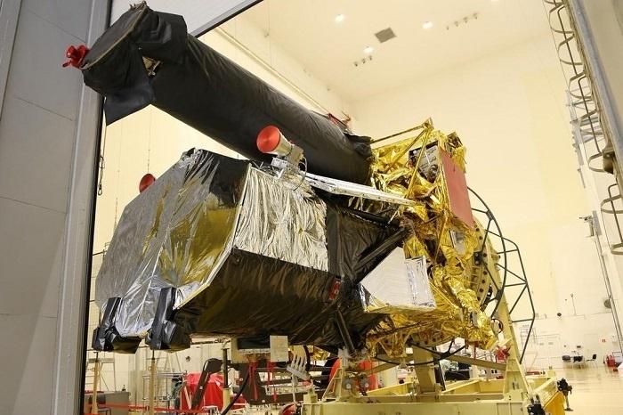 Телескоп ART-XC_1.jpg