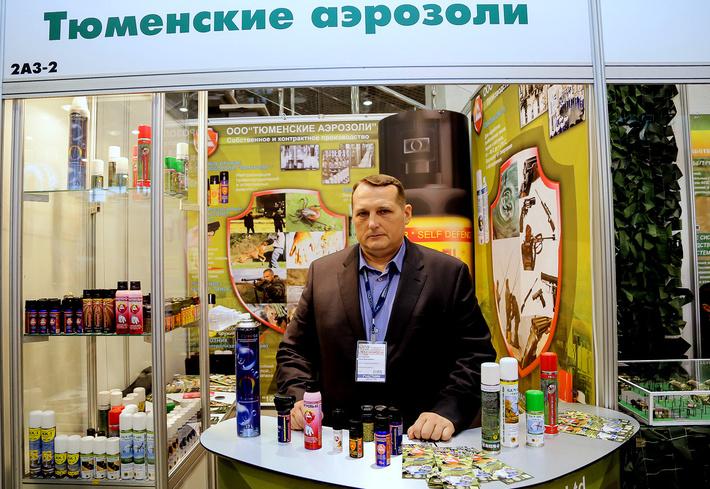 Юрий Холодилин. Фото Е. Пряничникова