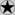 звездочка рмрс.jpg