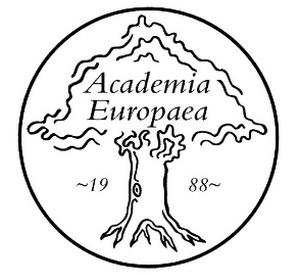 Европейская_Академия