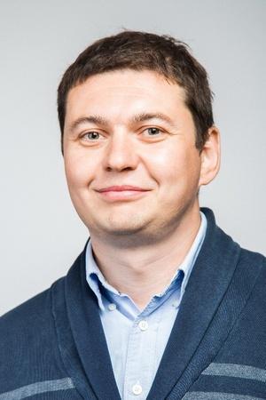 Александр_Шаенко