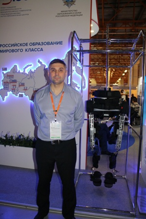 Сергей_Минеев