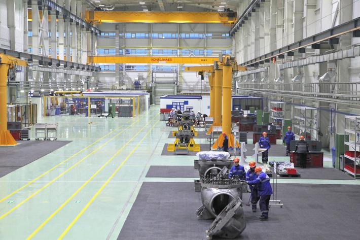 Картинки по запросу Русские электрические двигатели