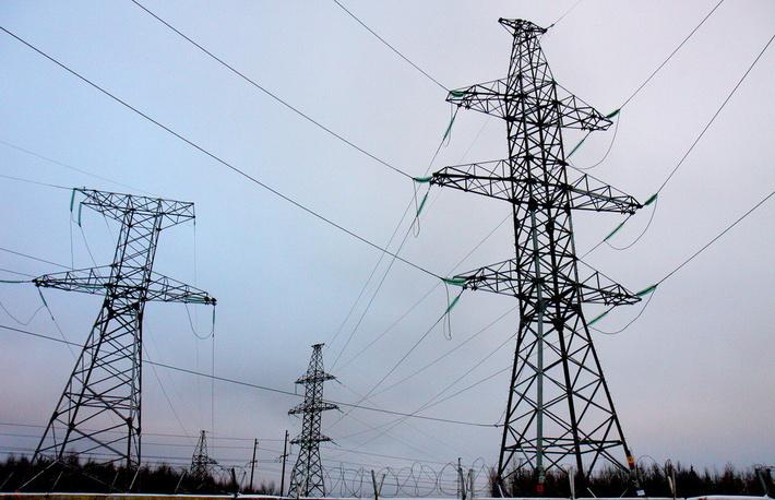 Добавлена. Красноярская региональная энергетическая компания, более извест