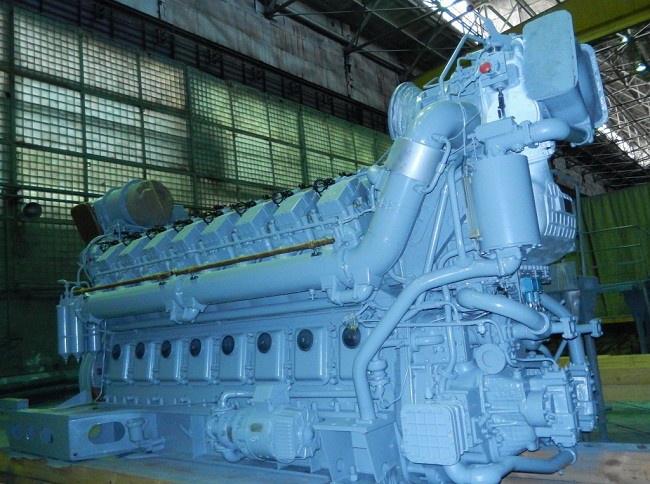 Картинки по запросу коломенский завод трансмашхолдинг