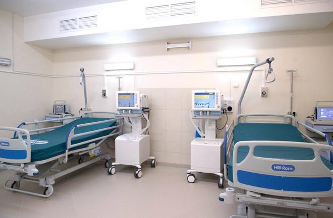 в бол це им ерамишанцева есть вакансии медсестры нашу группу