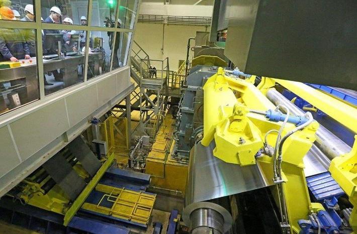 Картинки по запросу каменск- уральский металлургический завод оао