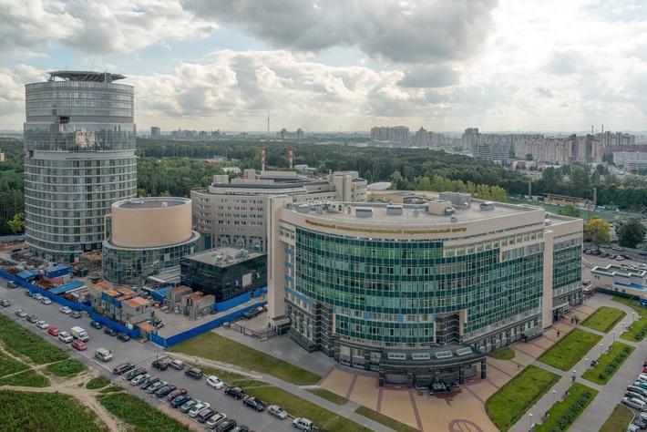 Клиника гинекологии на ул. еланской в москве