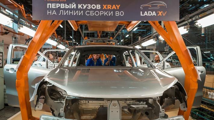 Russian Auto Industry - Page 5 D3d3LnNkZWxhbm91bmFzLnJ1L3VwbG9hZHMvMi83LzI3MTE0MzY5NzU3NjBfb3JpZy5qcGVnP19faWQ9NjUxNTE=
