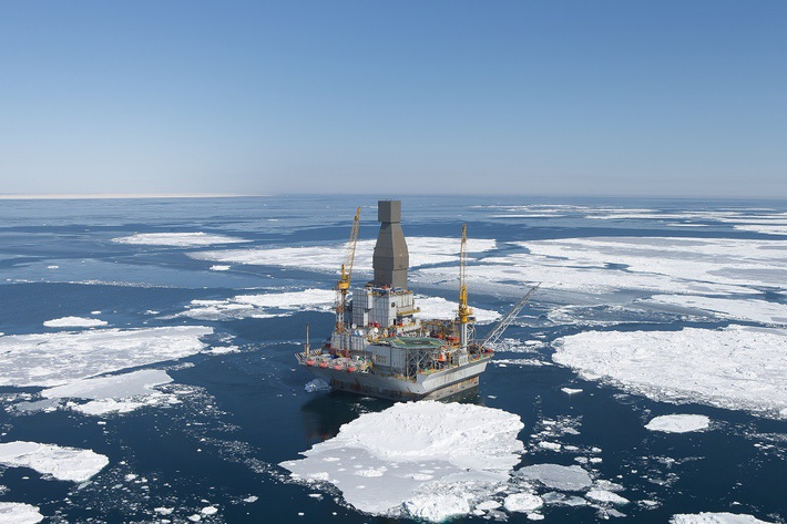 Arctic rush - Page 4 D3d3LnNkZWxhbm91bmFzLnJ1L3VwbG9hZHMvMy81LzM1MDE0MjkxMTQzNjJfb3JpZy5qcGVnP19faWQ9NjEwMTk=