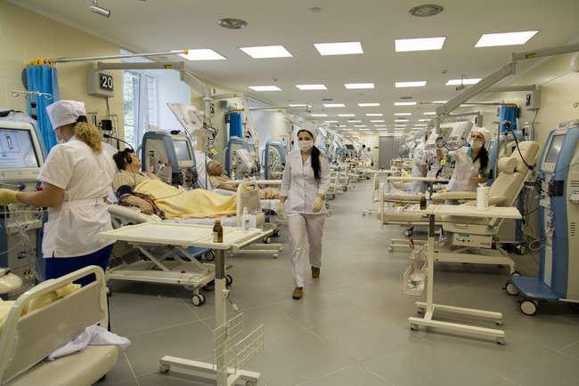 Поликлиники великий новгород расписание приема врачей