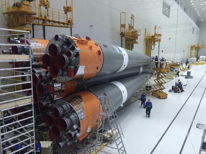 New Russian Cosmodrome - Vostochniy - Page 4 D3d3LnNkZWxhbm91bmFzLnJ1L3VwbG9hZHMvMy85LzM5NTE0NTQ0MzM1ODRfb3JpZy5qcGVnP19faWQ9NzM2Njg=