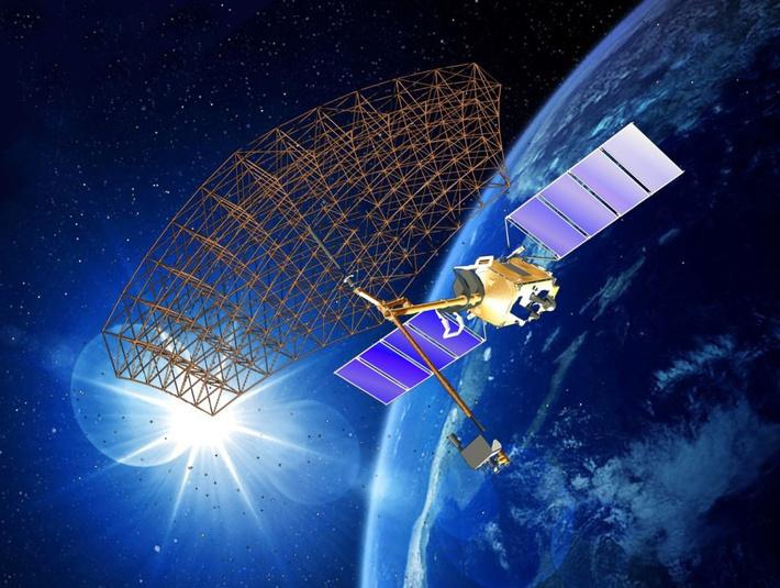 Картинки по запросу Российские космические системы