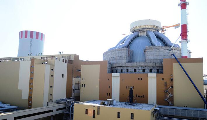 Картинки по запросу реактор ВВЭР-1200 поколения 3+