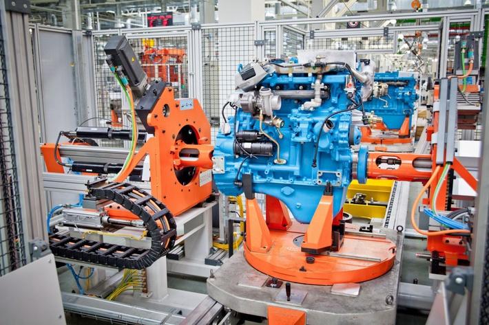 Картинки по запросу завод дизельной аппаратуры «Группы ГАЗ»