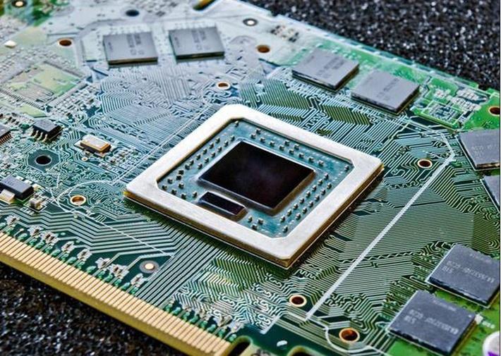 Картинки по запросу Компания «Ангстрем» росэлектроника микросхемы цех