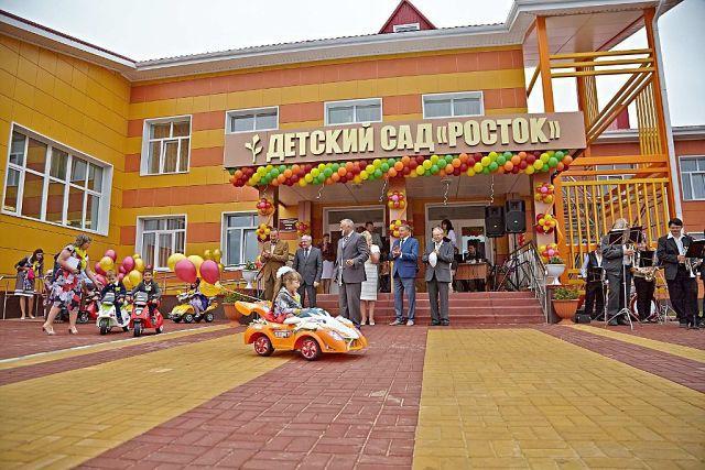 православие-детский праздник-сценарий
