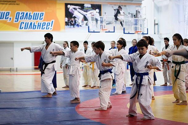 фото Никиты Михайлова bnkomi.ru