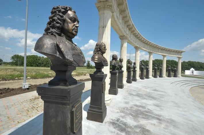 г.михайловск ставропольский край фото