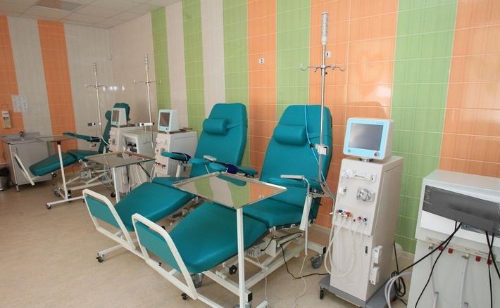 Сайт стоматологическая поликлиника 3 таганрог